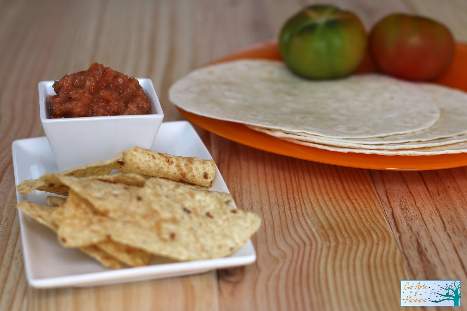 cilantro,pimienta,jamaica,salsa,tomate,mexicana,salsa,picante,mexican,sauce