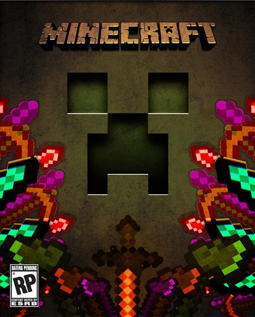 Minecraft En Espaol Para PC