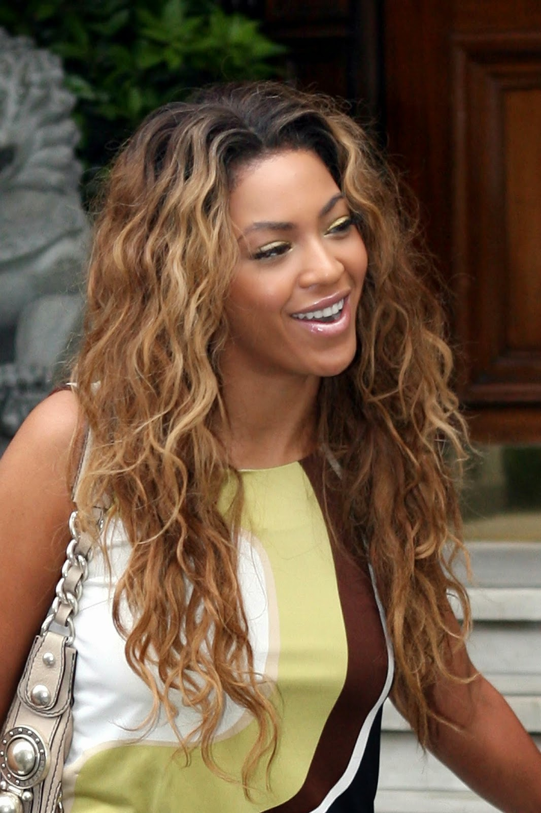 Hollywood Actress Wallpaper: Beyoncé Giselle Knowles HD ... Beyonce Knowles