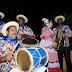 Día del Músico, un minifestival en el Bulevar