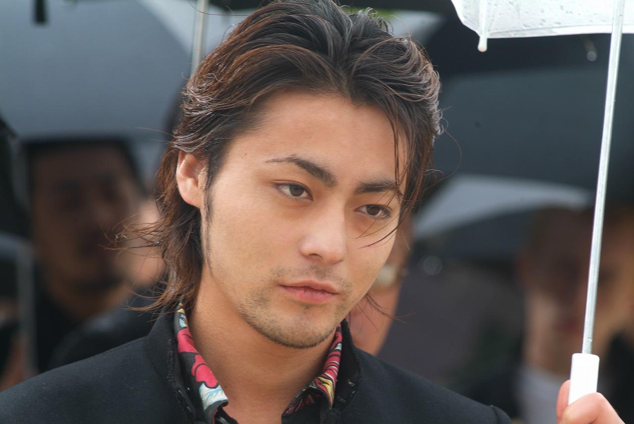 Download image Serizawa Tamao Crows Zero PC, Android, iPhone and iPad ...