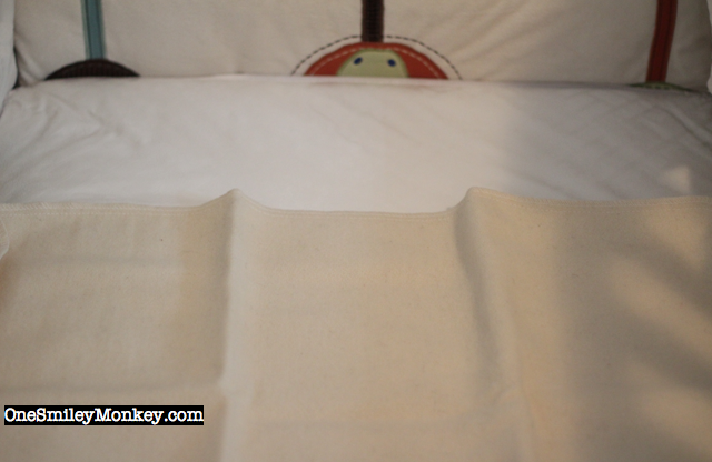 Cotton Single Bed Sheets Online Shopping