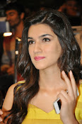 Kriti Sanon photos at Dochay audio-thumbnail-17