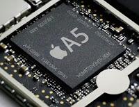 iPhone 4S & iPad 2 Jailbreak - Top Hackers !