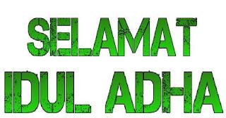 Gambar Idul Adha