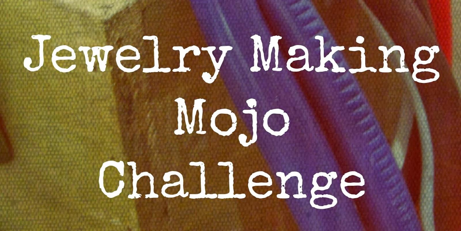 Mojo Challenge
