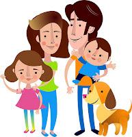 actividades-mes-de-la-familia