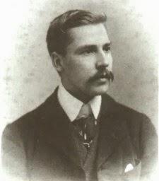 Arthur Waite mason grado 33