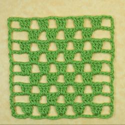 http://patronesvalhalla.blogspot.mx/2014/03/diagrama-punto-abanico-crochet.html