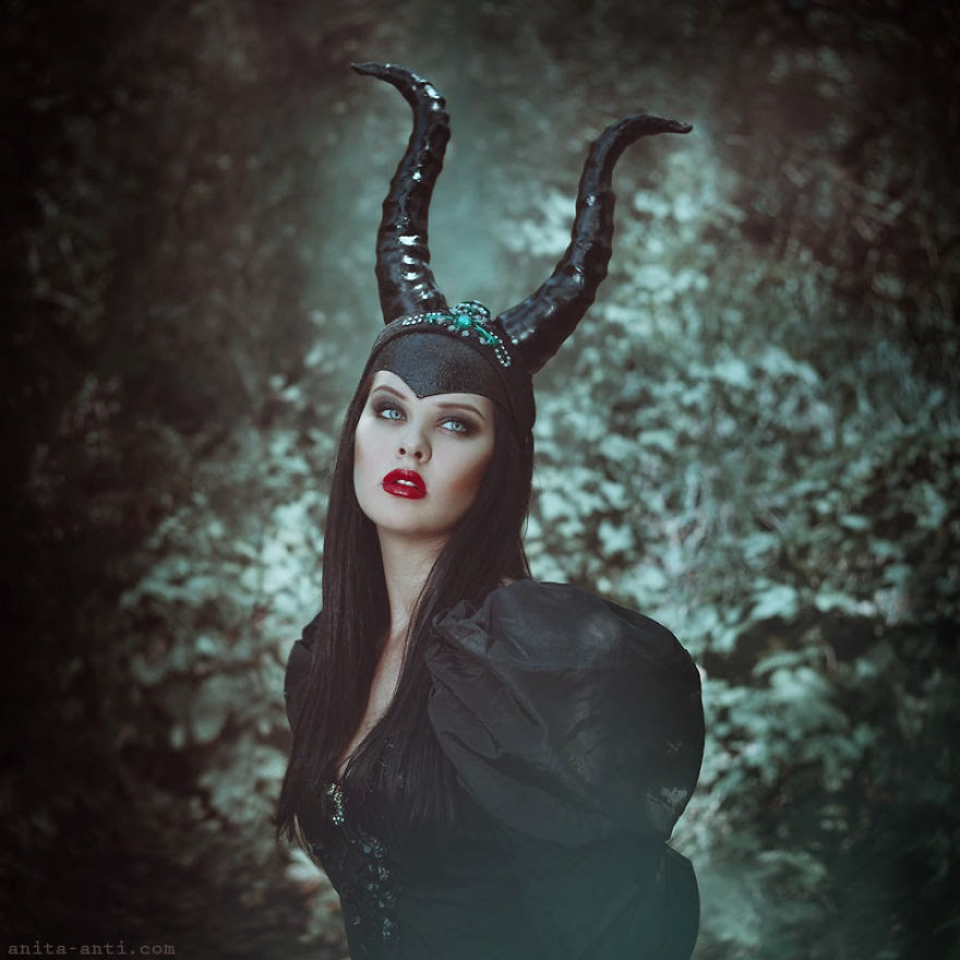 fairytale portrait photography anita anti-6