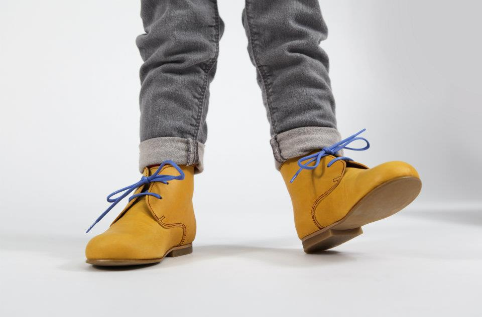 Chaussures Clotaire Invitation Chaussures chaussures Clotaire Clotaire xoWQCrBde