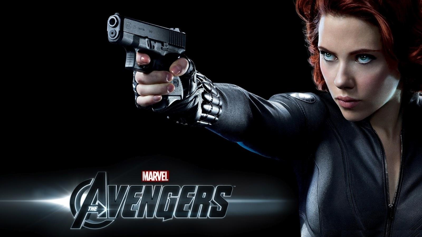 http://4.bp.blogspot.com/-_961J6K3cXU/T29fZkhLejI/AAAAAAAABAE/r_nMg0V-OFo/s1600/The_Avengers_Black_Widow_Scarlett_Johansson_HD_Wallpaper-Vvallpaper.Net.jpg