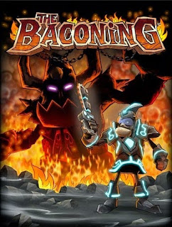 http://www.softwaresvilla.com/2015/05/the-baconing-pc-game-full-version-free.html