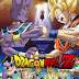 La historia tras la película de Dragon Ball Z (actualización)