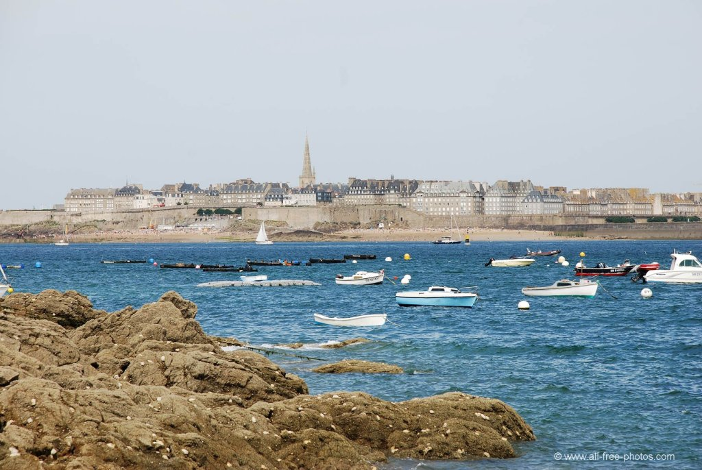 Saint-Malo France  City new picture : saint malo france saint malo france saint malo france saint malo