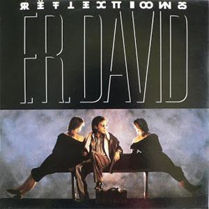 F.R. David - I Surrender