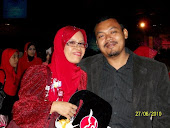 DDM Suhaila & Firdaus