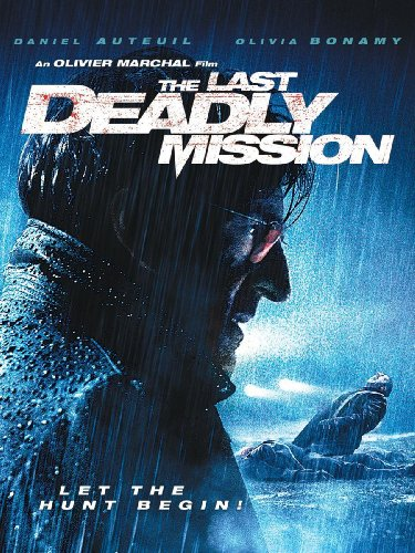 The Last Deadly Mission (2008)
