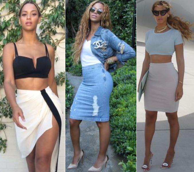 Beyonce fashion style tumblr 26