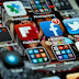 Teens like Twitter more then Facebook in US: Survey
