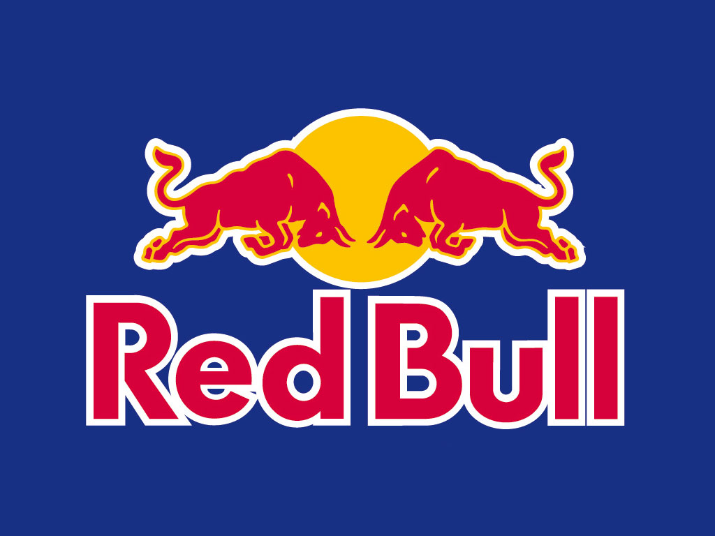 Bibliography red bull