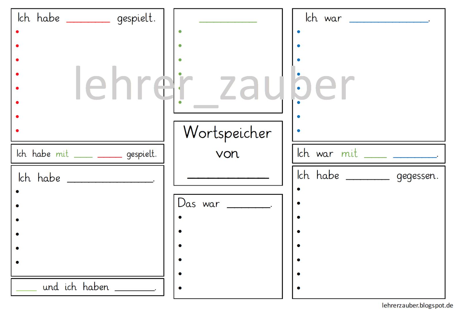 Wunderbar Lehrer Unterrichtsplan Vorlagen Fotos - Beispiel Business ...