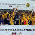 negeri sembilan juara piala malaysia 2011