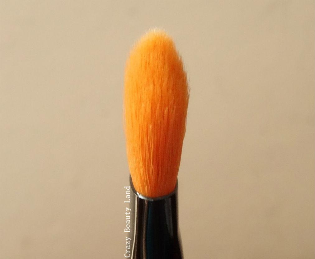 Colorbar Emphaseyes Eye Blending Brush