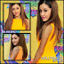 Ariana Grande: Alfombra Naranja de los Kid's Choice Awards 2014