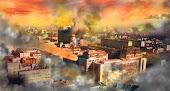 Smak svijeta - 21.12.2012.