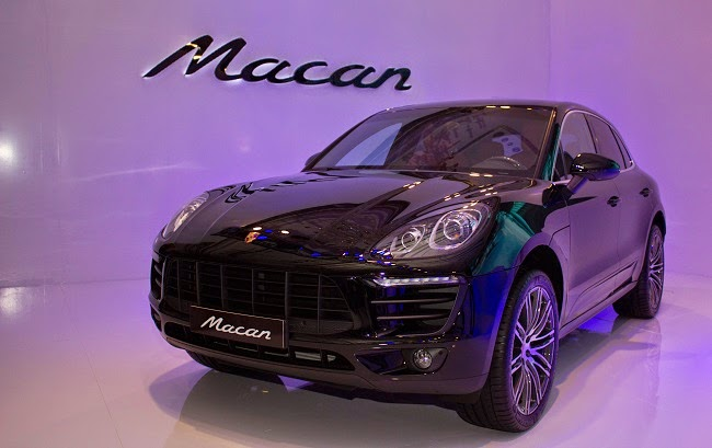 porsche macan hybrid s s m ra m t autovn trang th ng tin t xe m y trong n c v qu c t. Black Bedroom Furniture Sets. Home Design Ideas