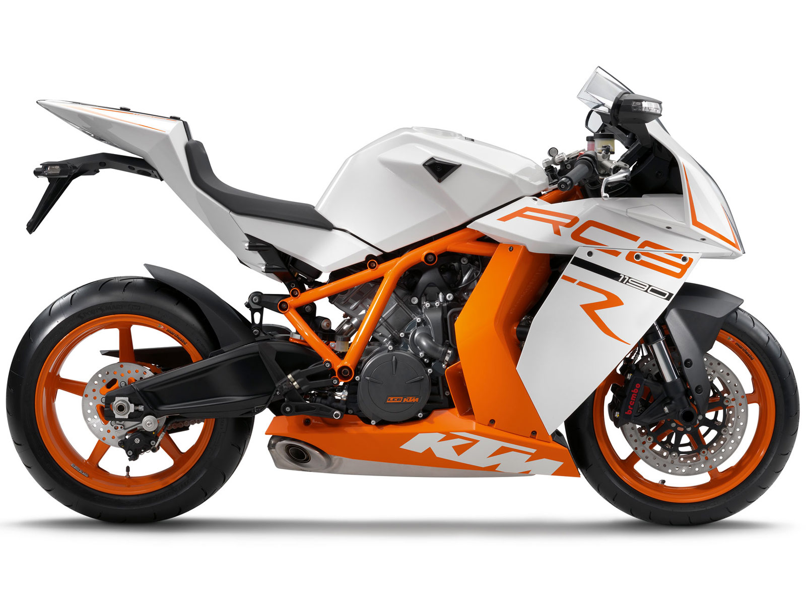 http://4.bp.blogspot.com/-_9FyPO9atP8/Tw7Sjgyxv4I/AAAAAAAAKG8/TURkUAT5Pyk/s1600/2012-KTM-1190-RC8R_motorcycle-desktop-wallpapers_3.jpg