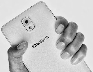 Samsung Galaxy F @BeritaGadget