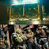 As Tartarugas Ninja - Fora das Sombras | Primeiro trailer com muita ação. Tipo, muito mesmo!