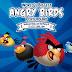 Download Game Angry Birds Untuk Handphone Java !