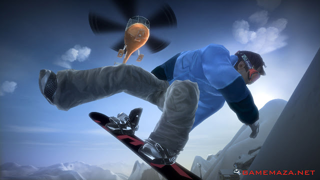Stoked-Big-Air-Edition-PC-Game-Free-Download