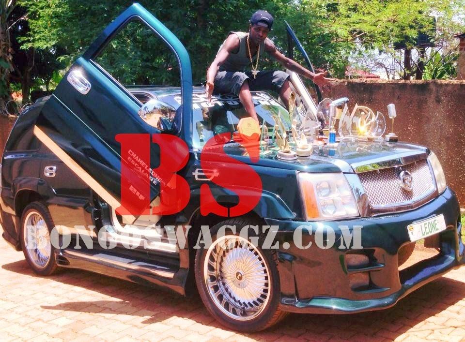 www.bongoswaggz.com