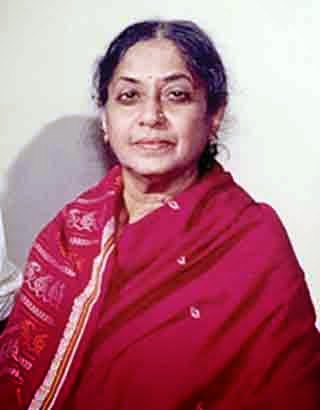 """the freaks by kamala das Short summary of """"an introduction"""" by kamala das has been one of the poets who it is these aspects of her character which have made kamala das a subject."""