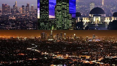 Top Wallpaper Night Los Angeles - AAA  Snapshot-551830.JPG