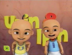 UPIN &#038; IPIN ADALAH AGRESI HALUS ISRAEL