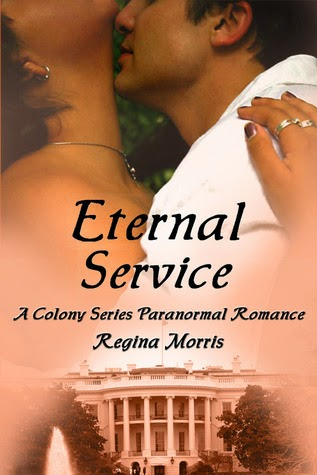https://www.goodreads.com/book/show/17238145-eternal-service