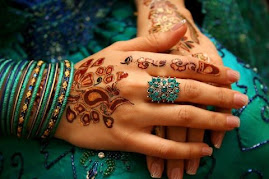 Tesouros da Índia estão sempre ao seu dispor por telefone, email ou mensagem