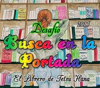 http://ellibrerodetetsuhana.blogspot.mx/2015/01/desafios-para-el-2015-parte-1.html