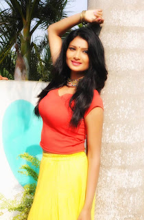 Miss Leelavathi Actress Ishitha Spicy Pictures 5.jpg