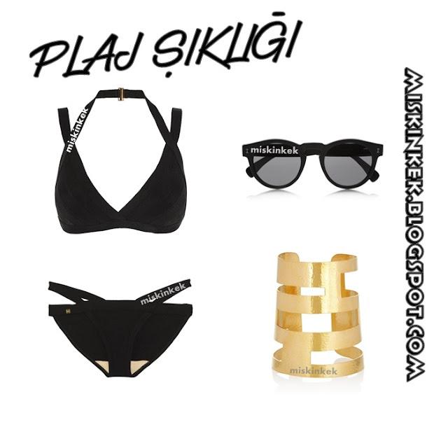 plaj-modasi-bikini-modelleri
