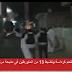 بالفيديو.. قوات الأمن تقتحم كرداسة وتلقي القبض على 13