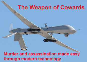 US Drones