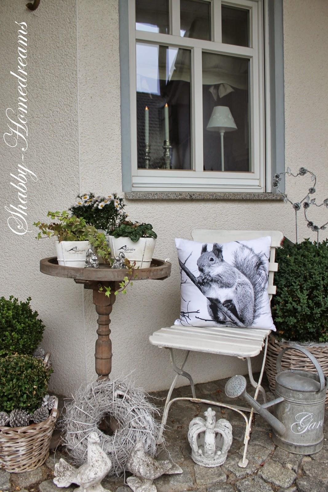 dekoration nordisch interior design und m bel ideen. Black Bedroom Furniture Sets. Home Design Ideas