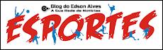 PÁGINA DE ESPORTES - Futebol e outros esportes em tempo real (Acessem agora/24 horas)