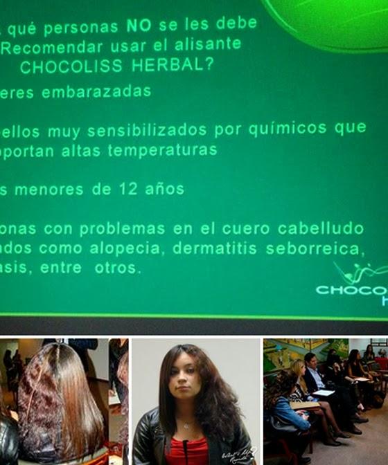 ALISA-CABELLO-PRODUCTOS-NATURALES-CHOCOLISS